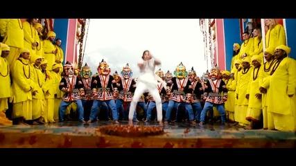 Идеално Качество - Badrinath - Omkareswari