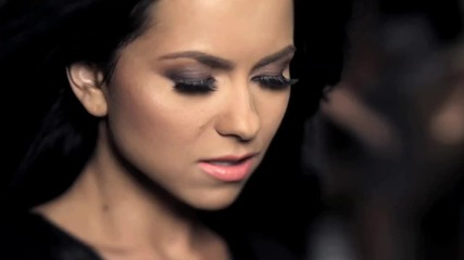 Inna - Sun Is Up (official Music Video) [hd] + Превод