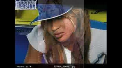 Ciara - Снимки