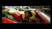 Jermaine Dupri Ft. Nate Dogg - Ballin Out Of Control ( Classic Video 2001 )[ Dvd - Rip High Quality]