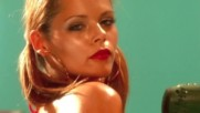 Benny Benassi - Satisfaction (official music video) Flashback summer 2003