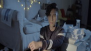 Andrew Tan - Newbie to Love (Оfficial video)