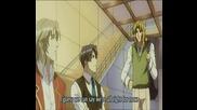 Gakuen Heaven - 7 Ep