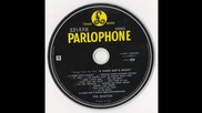 Превод! The Beatles - And I Love Her - A Hard Days Night - Remastered 2009 Stereo