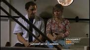 Корабът El Barco 1x04 1 част бг субтитри