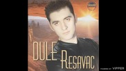 Dule Resavac - Safir - (Audio 2000)