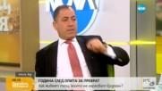 Посланик Сюлейман Гьокче: Опитът за преврат в Турция не беше военен