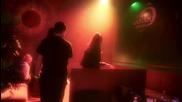 Премиера 2о15! » Jordi Mb Feat. Eimy Sue - My First Time ( Официално видео )