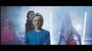Прекрасна песен на Carson Lueders - Get To Know You Girl