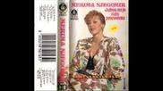 Merima Njegomir 1989 - Sutra mi je dan vencanja