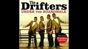 Save The Last Dance For Me - The Drifters 1960.wmv