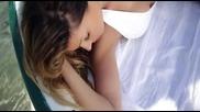 Summer Remix 2014 | Затворени Очи - Ели Кокину | Video Edit