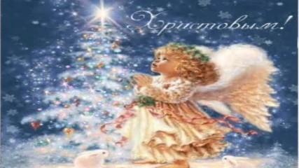 Коледна фея!