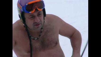 любо главата на ски в австрия 2