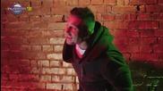 Премиера! Константин - Предишната   Официално видео