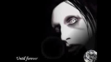 Marilyn Manson - User Friendly