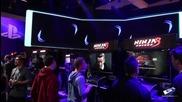 E3 2011: Hawp - Part 3
