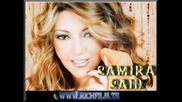 Dj Arash feat. J - Kwon amp Samira Said - 2al Eih Tipsy Rmx