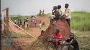 IMF Says Congo Broke Transparency Rules With Mine Sale