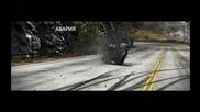 Need for Speed Hot Pursuit - Lamborghini Reventon Gameplay by ( Ba7k0 )