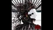 the Gazette - Headache Man
