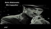 100% Гръцко - Нотис Сфакианакис - Микс