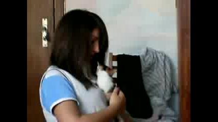 Ioanna Feat Koteto