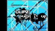 Dj Clipz