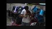 kontser na ilia!!!!!!!!!!!!!!! godina 2010