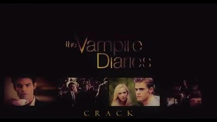 [tvd] - Humor(crack) #3