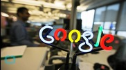 Google Reportedly Wants to Put a 'Buy' Button in Your Search Results