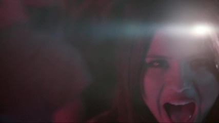 Selena Gomez &the Scene - Hit The Lights ( H D )