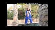 salma shah dance album