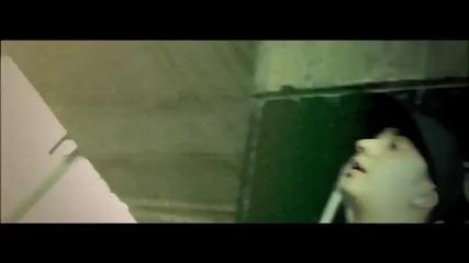 Играта - Хвърен Зар (официално видео) Hd