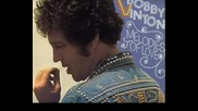 Bobby Vinton - My Melody Of Love