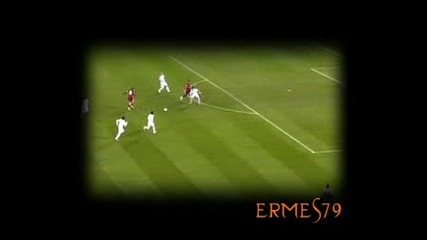 As Roma Stagione 2007/08