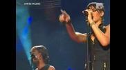 Rihanna - Concert In Milan - Part 2