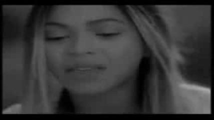 Beyonce Cry [fan Video]