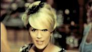 Carrie Underwood - Cowboy Casanova - Official Video Hd