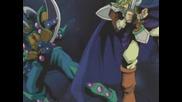 Yu Gi Oh! Епизод 168 Раят Е Намерен ( Hight Quality )