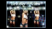 Britney Spears Piece Of Me Dj Levan Remix