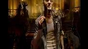 Justin Timberlake - What Goes Around Subs