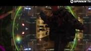 Far East Movement x Marshmello - Freal Luv ft. Chanyeol Tinashe ( Official Music Video )
