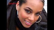 New 2012!!! Alicia Keys - New Day