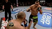 Luiz Cane Vs Stanislav Nedkov Ufc Full Fight