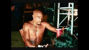 Hot* 2pac - Nothin 2 lose [remix]