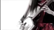 Traditional Japanese Modern Music