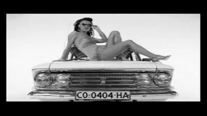 Upsurt _ Galia & Milen Tsvetkov - 3 v 1 _ Hd _ Official Video