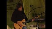Vatticana- Whiskey In the Jar - На живо в Белене - 9.9.2007
