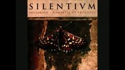Silentium - Wither In Silence
